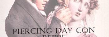 <H7>  PIERCING DAY </H7>